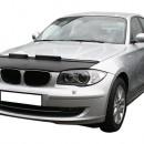 Car bra (protecção de capo) BMW E81, E82, E87, E88