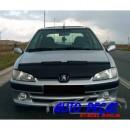 Car Bra (protecção de capô) Peugeot 106