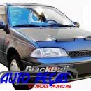 Car Bra (protecção de capô) Suzuki Swift 1989-1995