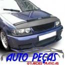 Car Bra (protecção de capô) Vw Polo 6N