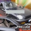 Chuventos Honda Prelude