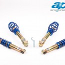 Coilovers AP Vw Polo 6N2