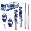 Coilovers JOM Bmw E46 Sedan/Coupe/Touring/Compact/Cabrio