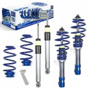 Coilovers JOM Vw Golf 6