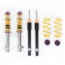 Coilovers KW Variant 1 Mercedes W203