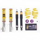 Coilovers KW Variant 2 BMW E60