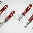 Coilovers V-Maxx Vw Golf 1