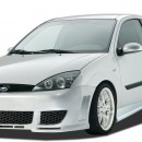 Embaladeiras Ford Focus Mk1