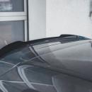 Extensão de Aileron Maxton Ford Puma