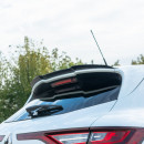 Extensão de Aileron Renault Megane 4 RS