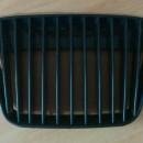 Grelha Central Superior Seat Ibiza 6K2 sem simbolo