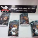 Lampadas Vallux Premium Plus 55w H7