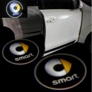 Laser Logo Projector Smart