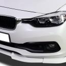 Lip frontal BMW F30 2015+