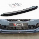 Lip frontal BMW V.2 BMW Série 1 F40 M-PACK/ M135i