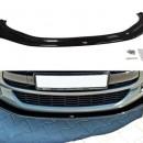 Lip frontal Citroen DS5 V.2 FACELIFT