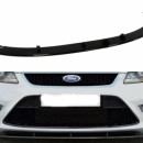 Lip frontal Ford Focus Mk2 ST Facelift