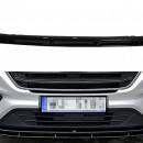 Lip frontal Maxton Ford Transit Custom 2018>