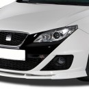 Lip frontal Seat Ibiza 6J FR