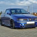 Lip frontal Seat Ibiza 6K2 Cupra