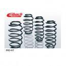 Molas de Rebaixamento Eibach Pro-Kit Audi A6 4F Avant Quattro 2.7TDI, 3.0TDI, 3.0TFSI, 4.2FSI, 4.2  30/30mm