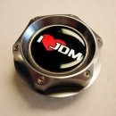 Tampa da Oleo do Motor I Love JDM