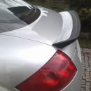 Aileron Audi TT 8N V6