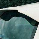Aileron Fiat Bravo Mk1 3 portas