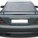 Aileron Mercedes SLK R170