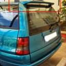 Aileron Opel Astra F Caravan
