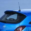 Aileron Opel Corsa D OPC / VXR