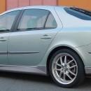 Aileron Renault Laguna Mk2