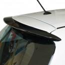 Aileron Toyota Yaris 2014>