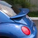 Aileron Vw Beetle