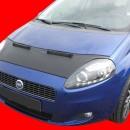 Car Bra Fiat Grande Punto