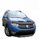 Car bra (protecção de capô) Dacia Dacia Sandero 2
