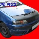 Car Bra (protecção de capô) Fiat Punto Mk2