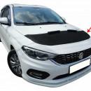 Car bra (protecção de capô) Fiat Tipo