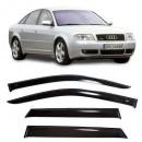 Chuventos Audi A6 4B Sedan 4 portas