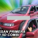 Chuventos NIssan Primera WP11 4 portas
