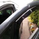 Chuventos Peugeot 207 Carrinha