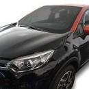 Chuventos Renault Captur