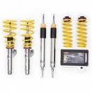 Coilovers KW Variant 3 Toyota Yaris P1 99-05