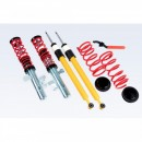 Coilovers V-Maxx Ford Focus 2011> DYB ST