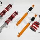 Coilovers V-Maxx Xxtreme Audi A3 8L Quattro 1.8/1.8T/1.9TDi/S3/3.2 V6