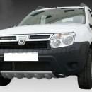 Difusor Frontal Dacia Duster 2010-2017