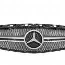 Grelha Mercedes Benz Classe A W176 (2012-up) A45 AMG Design