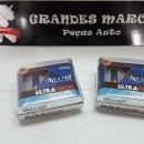 Lampadas Vallux Ultravision 55W H7