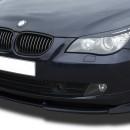 Lip BMW E60/E61