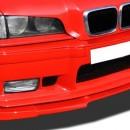 Lip frontal BMW E36 M-Technik e M3